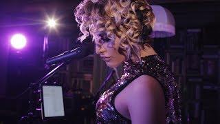 Ofenbach Be Mine Olivia Krash LIVE Cover