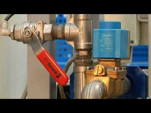 magnetspulentester Magnettester con clip para bobinas tester bobina