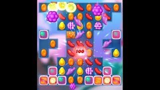 Candy Crush Friends Saga Level 221