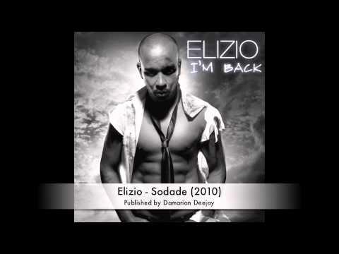 MP3 MELODIA TÉLÉCHARGER ELIZIO