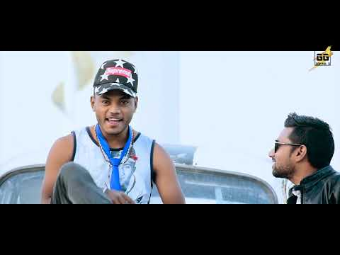 SAMBALPURIA BAWA FULL 4K VIDEO