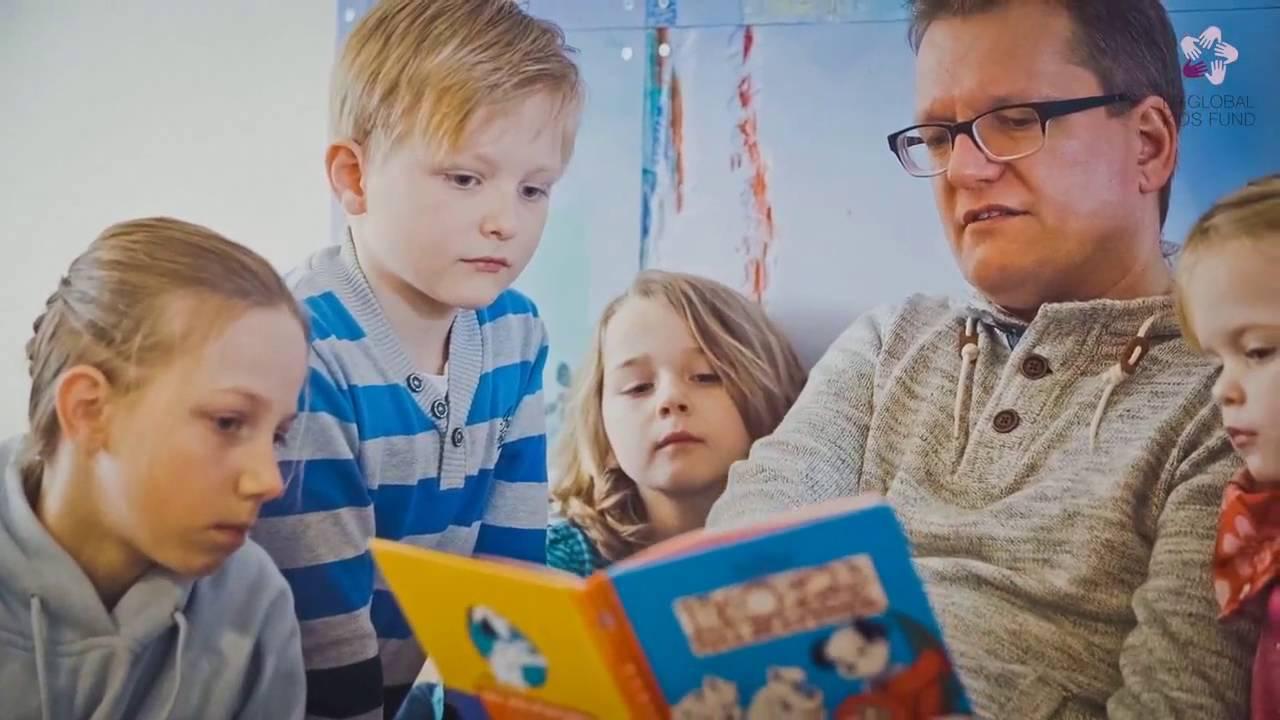 lr global kids fund trailer 2015 es lr global kids fund trailer 2015 es