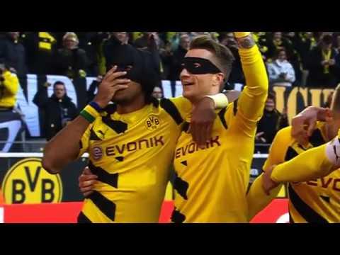 Football Celebrations   Rednek - They Call Me (Radio Mix ...