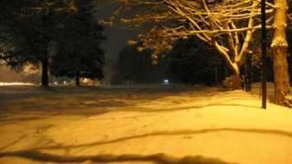99 audi a4 winter driving