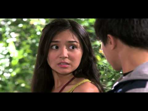GOT TO BELIEVE November 18, 2013 Teaser Travel Video