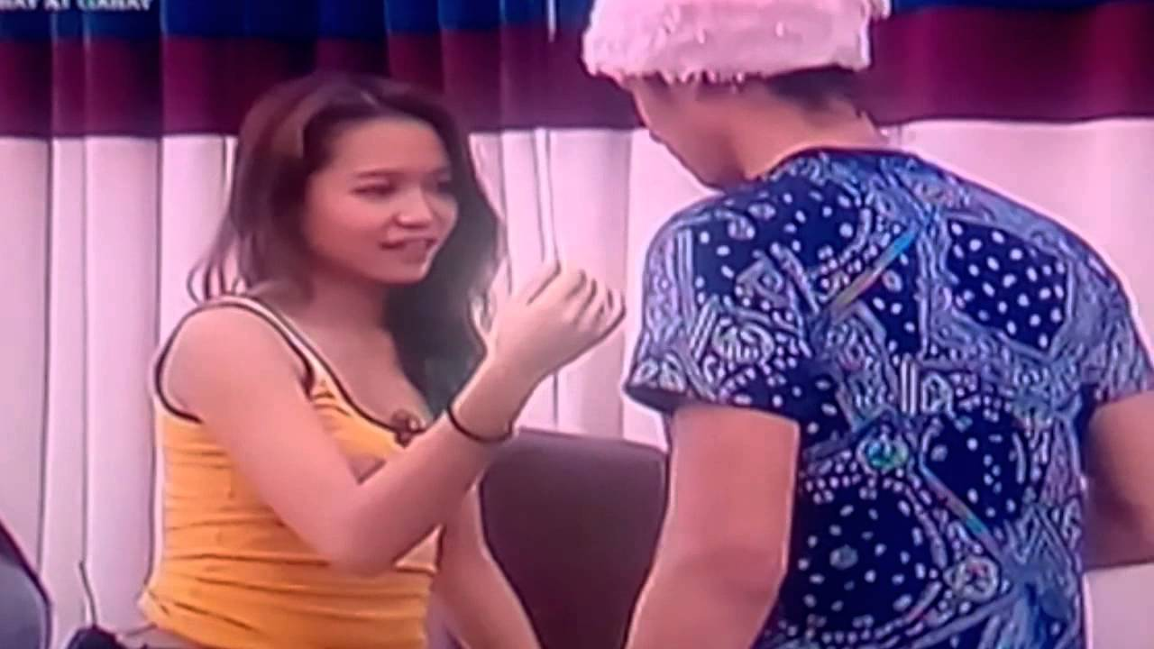 miho and tommy relationship