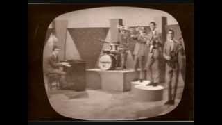 Trendsetters limited - In a Big Way (1964)