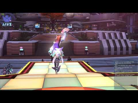 【PSO2】 Live Concert   Quna   Endless Story [Song Only]