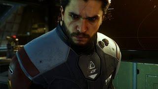 Call of Duty®: Infinite Warfare | Story Trailer | PS4
