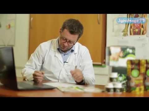Жвачка для похудения Diet Gum. Отзывы и советы врача.