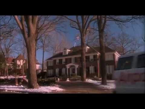 Download Home alone (part 1)
