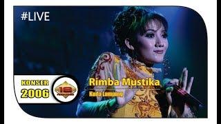 Live Konser Dangdut ~ RIMBA MUSTIKA - Kuda Lumping @JAMBI 2006
