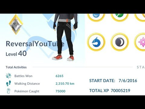 LET'S COMPELTE MY GEN 3 POKEDEX LIVE! // 70M XP & POKEMON GO COMMUNITY DAY!