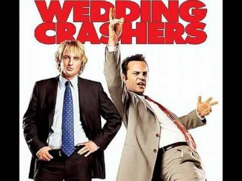 Hava Nagilah ( Wedding Crashers )