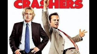 Hava Nagilah ( Wedding Crashers )