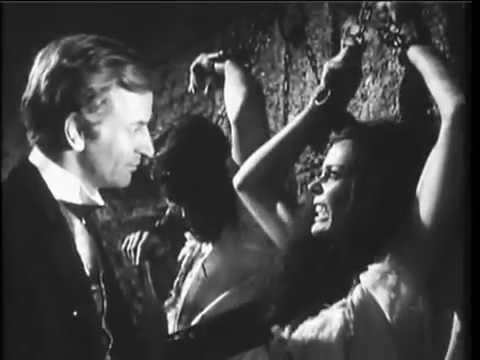 Nightmare Castle 1965