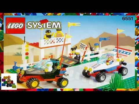 Lego 6596 Instructions Free Mp3 Download Search Download And