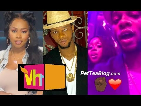 remy-ma-papoose-land-new-vh1-reality-show-meet-the-mackies-blacklove