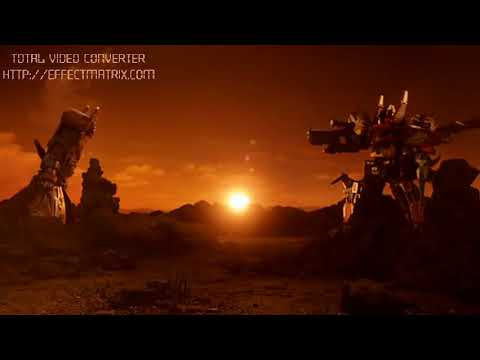 power rangers movie dual audio download