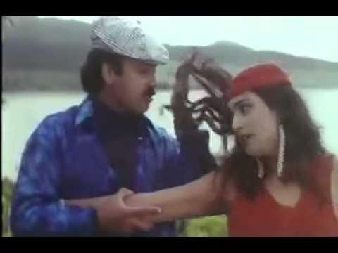 Anbe Anbe   Chinna Raja 1999)  (anbe anbe anbe anbe imai rendum unnayutham)