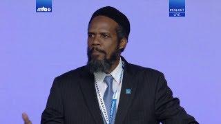 Concept of True Jihad as per the Holy Quran - Jalsa Salana UK 2017