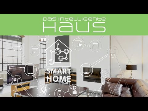 haussteuerung per tablet das 39 smarte home 39 danke home doovi. Black Bedroom Furniture Sets. Home Design Ideas