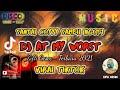 Song Tiktok At My Worst Kifli Gesec Dj Viral Terbaru   Mp3 - Mp4 Download
