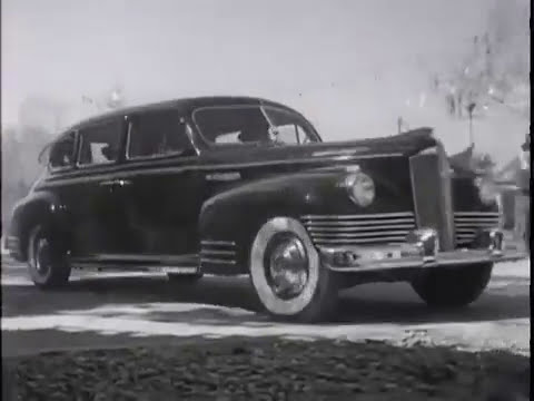 First DPRK Supreme People's Assembly (1948)