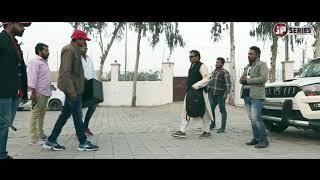 GANGSTER-YAAR--Ravinder-Dagar--Shivaniya--Govind-Dahiya--New-Haryanvi-Song-2018