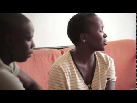 akpos' deadly prayer