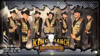 Los Reyes del Rancho - Huapango 007 🔫 2018