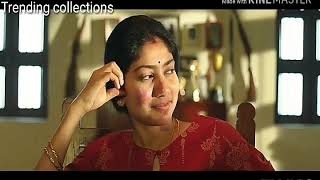 NGK- official teaser (Tamil) | suriya , sai pallavi Rakul Preet | yuvan Shankar Raja | selvaraghavan