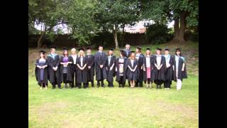 Bangor University - United Kingdom Universities