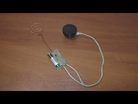 Как найти электрическую проводку