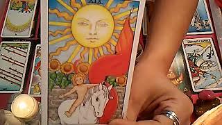 confirmed divine masculine current energy 3 23 18