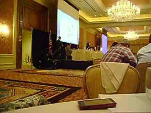 2012 Wyoming Republican State Convention - Erroneous ballots cast purposely