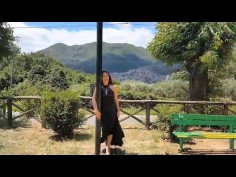video promozionale mesoraca