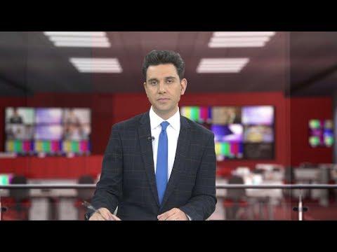 Afghanistan Dari News 23.04.2018 خبرهای افغانستان