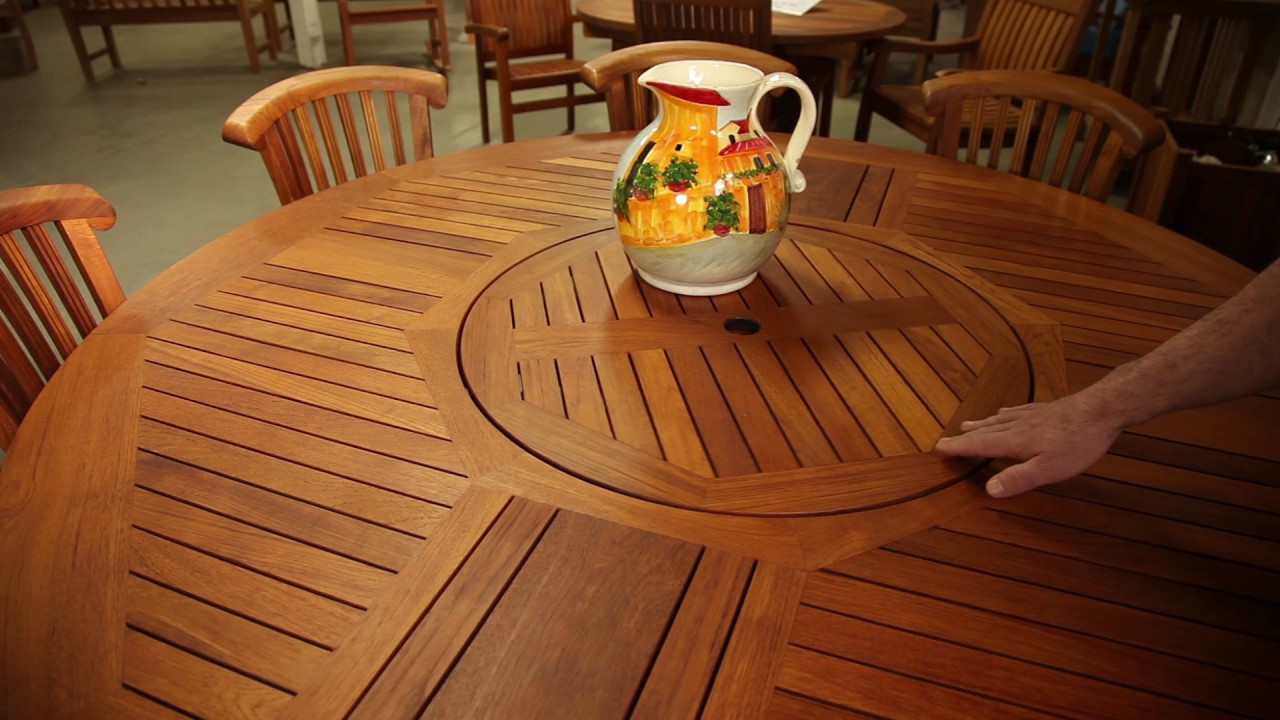 Top Custom Patio Furniture Cherry Hill NJ 1-800-482-3327 ...