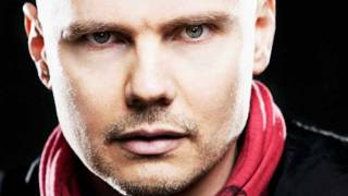 Billy Corgan 2011 Interview with Matt Pinfield on the Gish and Siamese Dream Reissues & Oceania