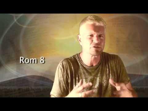 the bible as improv martoia ron