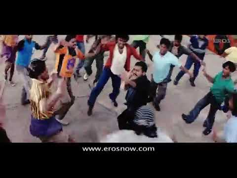 J J cut songs surya