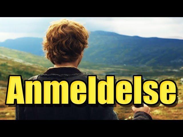 Askeladden - I Dovregubbens hall - Filmanmeldelse
