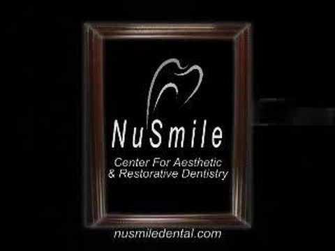 Affordable & Beautiful Cosmetic Dentistry Sacramento CA