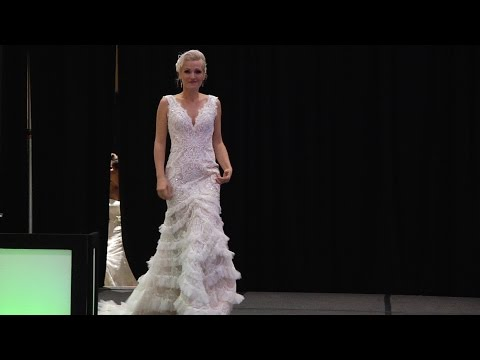 Phoenix Bridal Show 10-16