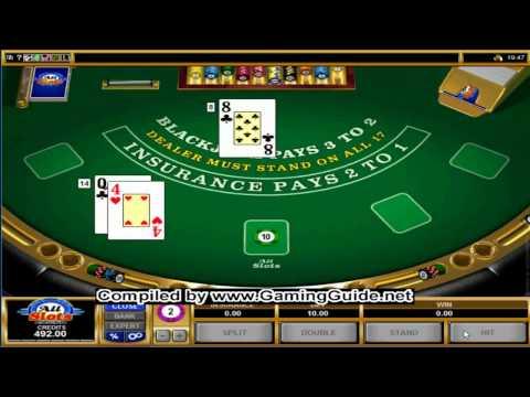 Best Online Slots Eu - Germany - Lucky ladys Charm Deluxe von YouTube · HD · Dauer:  1 Minuten 50 Sekunden  · 6000+ Aufrufe · hochgeladen am 06/09/2014 · hochgeladen von Online Casino