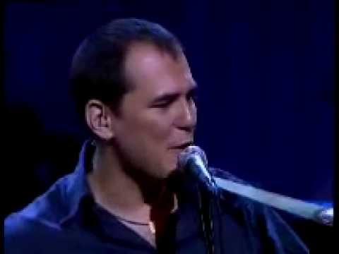 Ismael Serrano - Vertigo