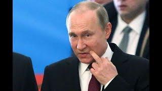 Россия никогда не догонит Европу