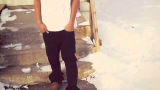 SlimFresh-No Tommorow(R.I.P. LYLE EAGLETAIL)