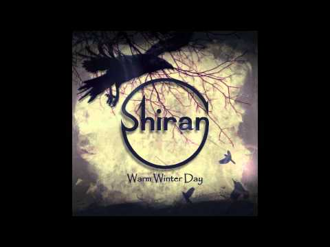 SHIRAN - The Child (Lyric Video)